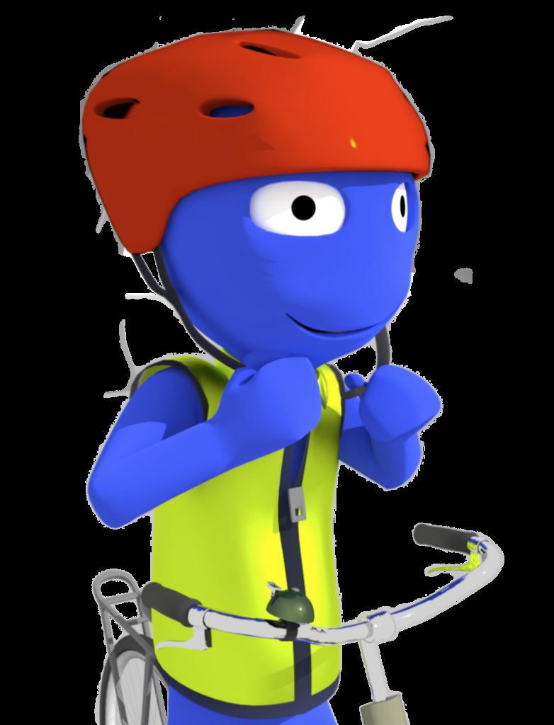 bs-helmet